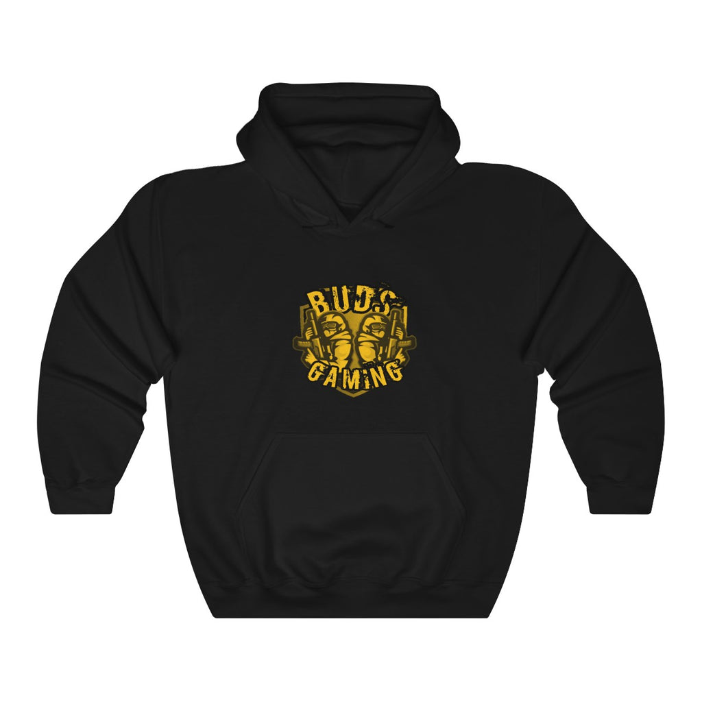 Buds Gaming Heavy Blend™ Hooded Sweatshirt