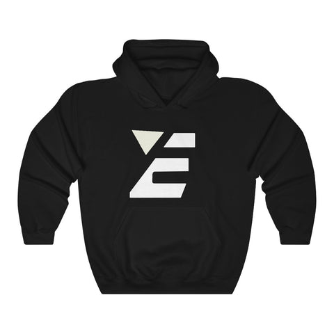 Team Envo Heavy Blend™ Hooded Sweatshirt
