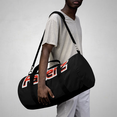 Faderz Duffel Bag