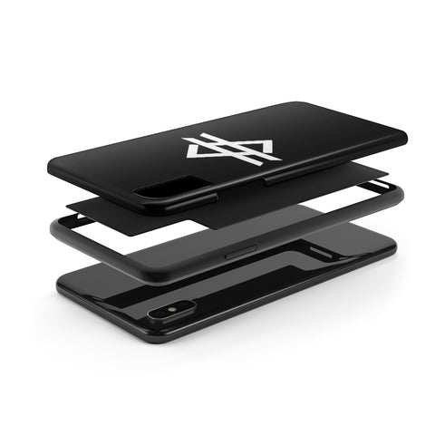 Code Gaming Case Mate Tough Phone Cases
