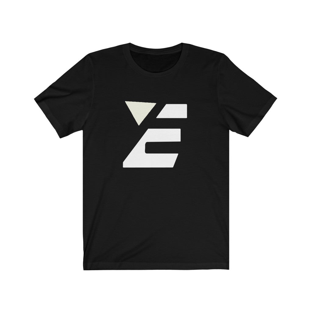 Team Envo Big Logo Short Sleeve Tee