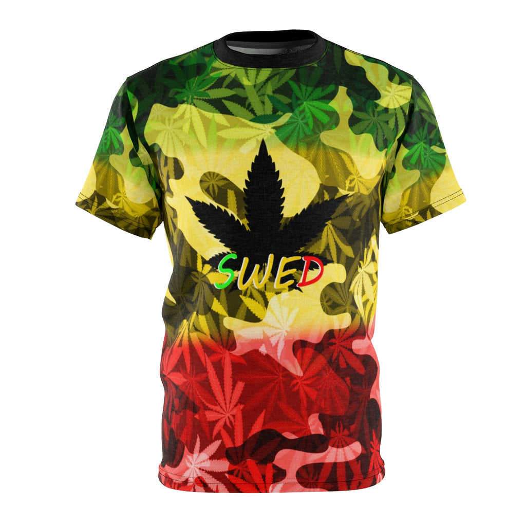 SWED Color Jersey