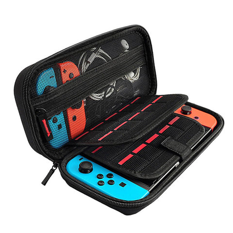 Portable Hard Shell Case for Nintend Switch