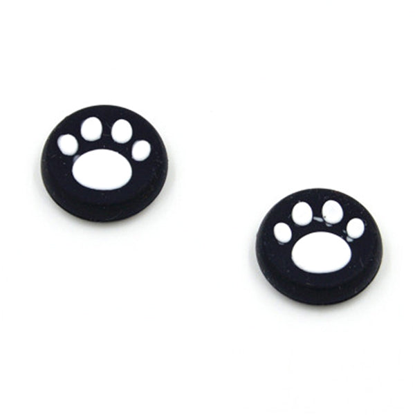 CatPaw Thumb Stick