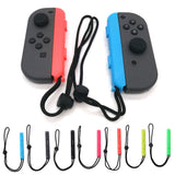 Wrist Strap Band Hand Rope Lanyard for Nintendo Switch Game Joy-Con Controller