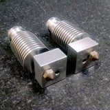 re:3D GB3 All-Metal Hotend