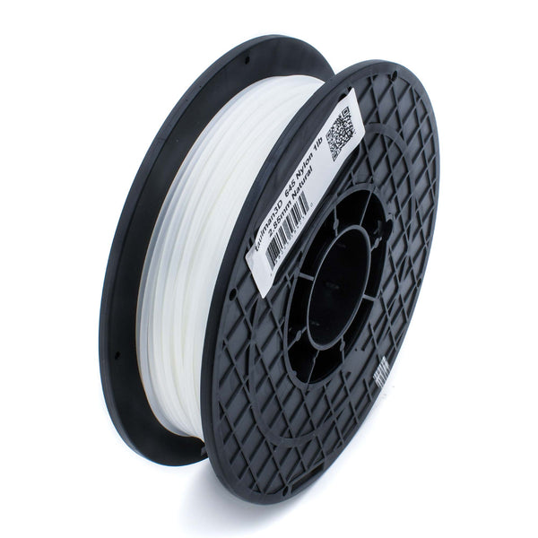 1lb 2.85mm Taulman3D Nylon 645