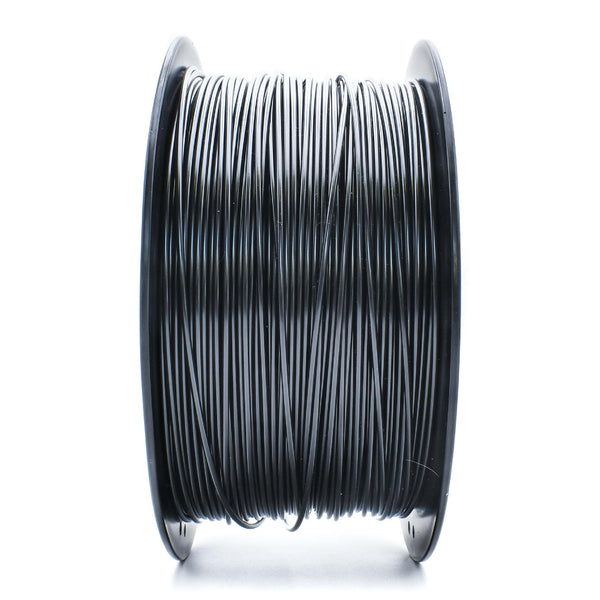 PolyCarbonate (PC) Filament
