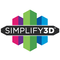 Simplify3D™ : All-In-One 3D Printing Software