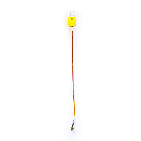 GB3 Thermocouple