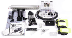 Complete Gigabot 3+ Upgrade Retrofit Kit