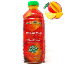 Load image into Gallery viewer, mango puree