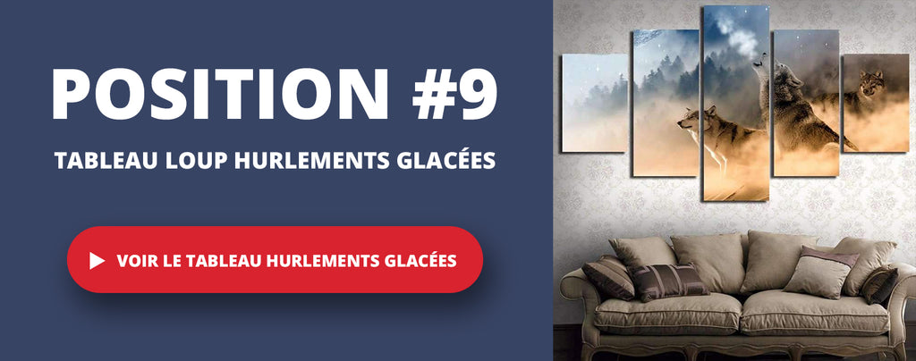 top-14-tableau-loup-hurlements-glaces