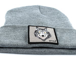 Bonnet Loup <br>Fashion