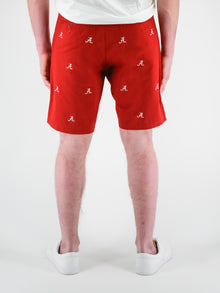 Alabama Crimson Tide Shorts