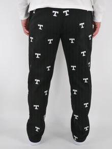 Tennessee Vols Black Pants