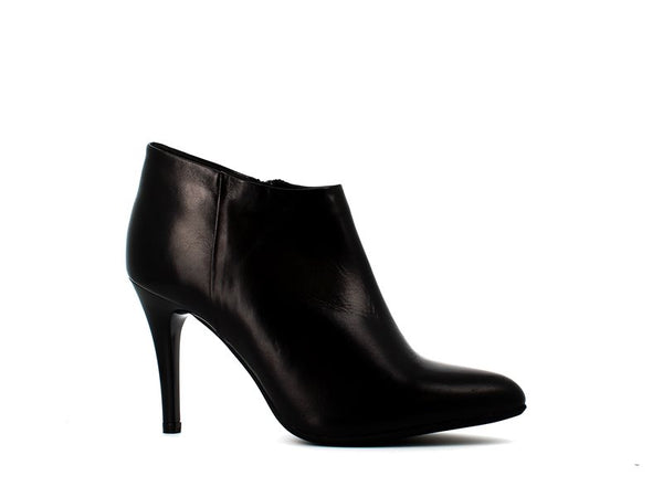 Rizzoli Ankle Boot Black