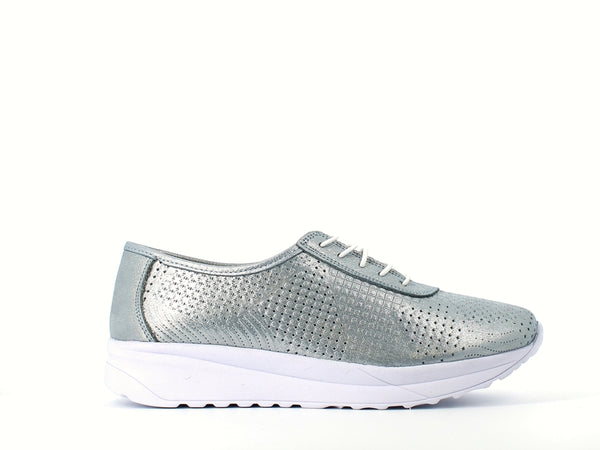 Cinders Super Light Shoe Blue
