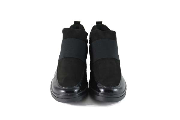 Remonte Ankle Boot Black