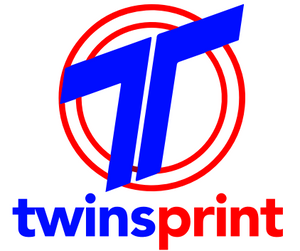 YOUR ONE STOP PRINT SHOP