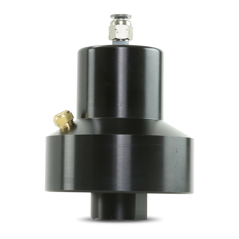 Air Actuator, High-performance, Normally Closed-On/Off Valve Parts-Flow-AccuStream