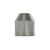 Nozzle Nut, Standard-Cutting Head Parts-AccuStream-AccuStream