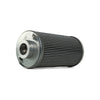 Hydraulic Filter-Filters-Flow-AccuStream