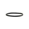 O-ring, -125-Cutting Head Parts-OMAX-AccuStream