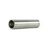 Spacer Tube, 1 in.-Pump Parts-Jet Edge-AccuStream