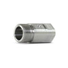 AccuValve Valve Body-On/Off Valve Parts-AccuStream-AccuStream