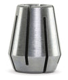 Coning Tool Collet, 3/8 in.-Coning & Threading Tools-Tubing, Fittings & Accessories-AccuStream