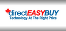 direct easy buy, technology at the right place. Welcome to direct easy buy, one of canada's leading online retailer/reseller providing refurbished solutions and more to canadians since 05'
