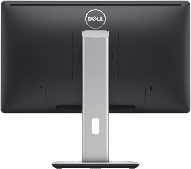 "Dell P2214HB IPS 22"" Full HD (1920 x 1080) LED Backlit.Power cord, VGA and Display to HDMI 6 ft converter cable Refurbished"