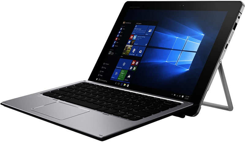 HP Elite x2 1012 G1 12'' Touchscreen Core m7, 8GB RAM, 512 GB SSD Windows 10 Pro Refurbished