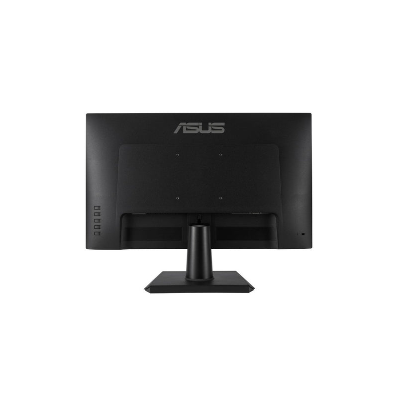 ASUS VA27EHE Eye Care Monitor 27-inch IPS panel with Full HD (1920 x 1080) Resolution