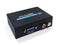 HDMI to VGA Converter With Audio HD video Box