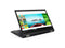 "Lenovo ThinkPad X380 Yoga 20LH0015US 13.3"" Touchscreen 2 in 1 Intel i5-8250U 8 GB RAM, 256 GB SSD Windows 10 Pro- Refurbished"