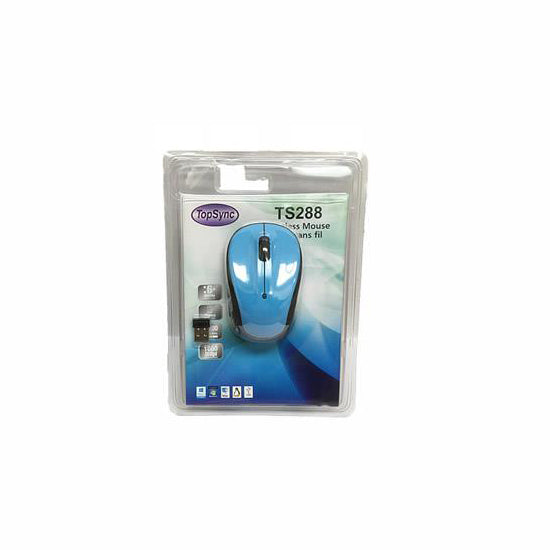 topsync wireless mouse ts288 cover