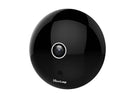 Vimtag F2 360 Degree Wireless Panoramic 3MP Smart Cloud IP Camera, night vision camera with motion detection