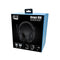 Adesso Xtream H5U Stereo USB Multimedia Headphone/Headset with Microphone