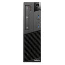 Lenovo Thinkcentre M83P TINY i5-4570T 8GB RAM 500GB Hard Disk Drive W10P - Refurbished