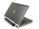 dell latitude e6420 side