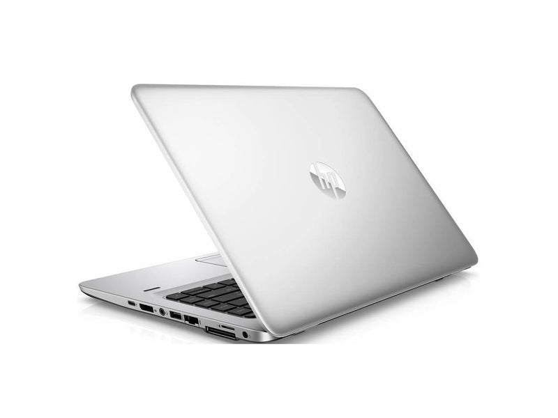 "HP EliteBook 840 G3 14"" Business Laptop - Intel Core i5-6200U, , Webcam, Windows 10 Pro * Refurbished *"