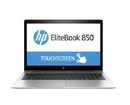 HP Elitebook 850 G3 Touch Core i5-6200U Solid State Drive Wins 10 Pro Refurbished