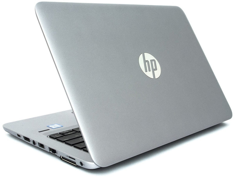 "HP EliteBook 820 G3 - 12.5"" - Core i7- 6600U  W10P Refurbished"