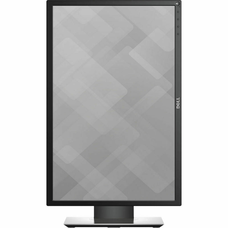 "Refurbished Dell P2217 22"" Widescreen LCD Monitor W/HDMI, VGA,Display, 2X USB"