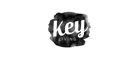 KEY Living ART & PRINTS
