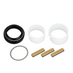 Service Kit reggisella cavo interno - switch-components