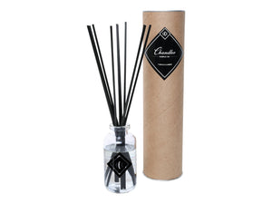 Tobacco and Amber Reed Diffuser
