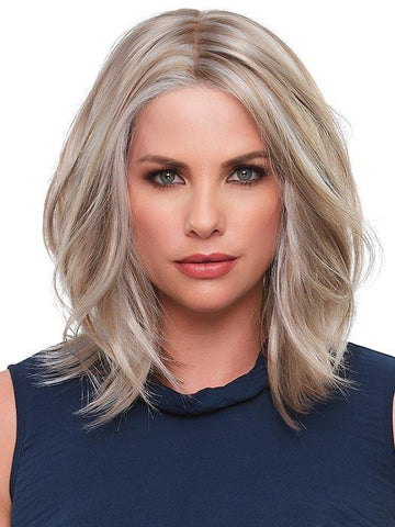 Beautiful Synthetic Wigs